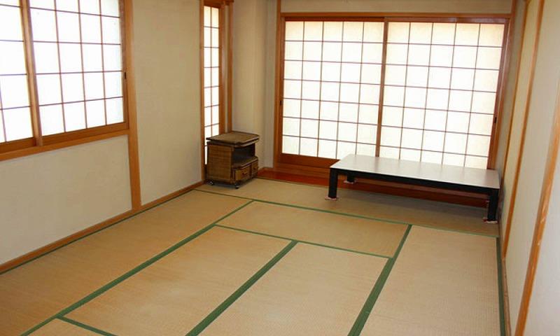 兵庫県神戸市で愛犬と泊まれる宿