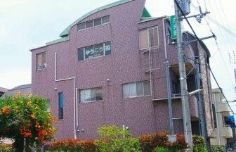 兵庫県神戸市でペットと泊まれる宿