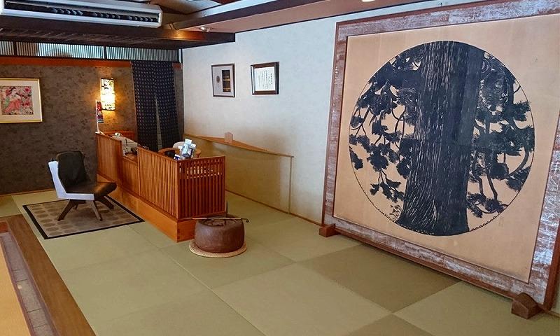 鳥取県米子市でペット宿泊