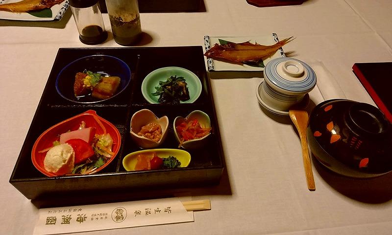 鳥取県米子市でペットと泊まれる宿