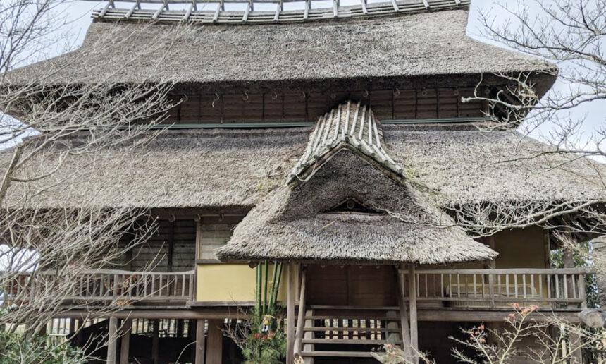 湯の川温泉 松園 口コミ 島根県出雲でペットと泊まれる宿