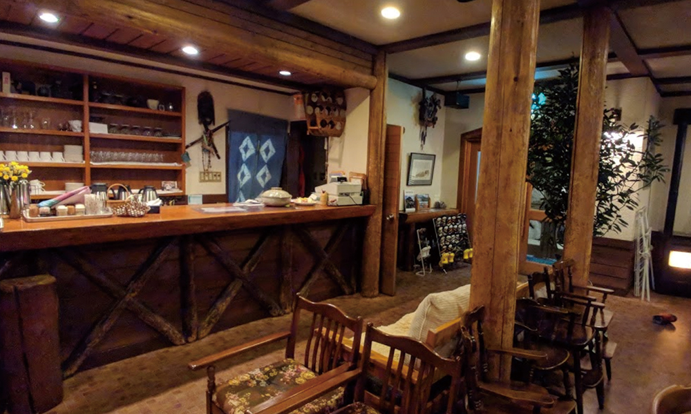 月山ポレポレファーム 口コミ 山形県弓張平公園でペットと泊まれる宿