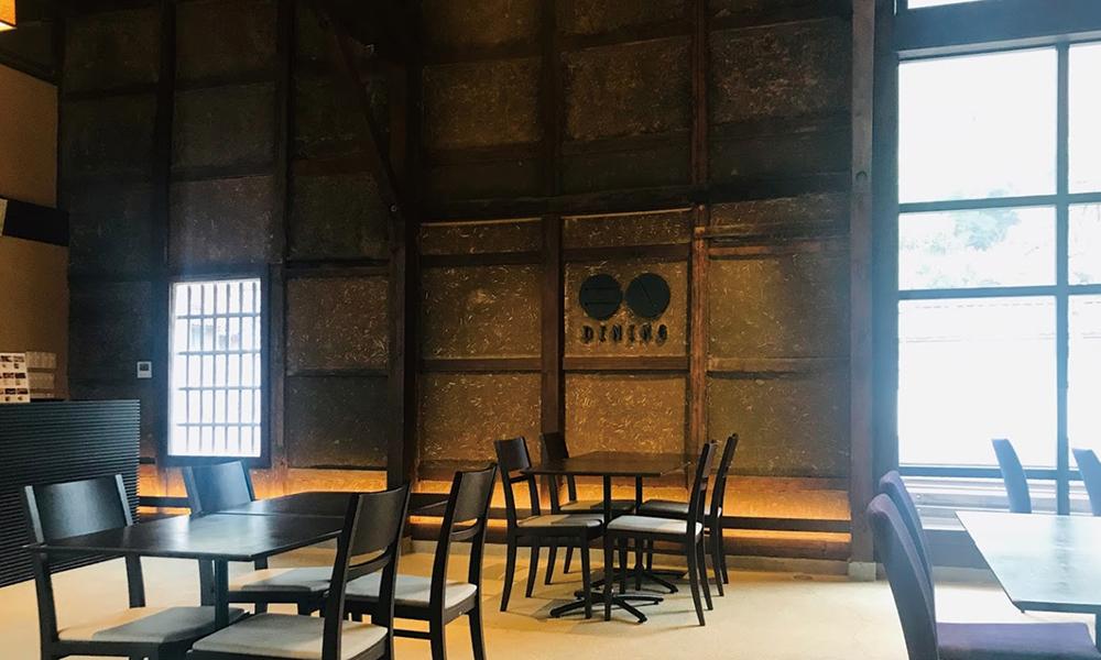 竹田城 城下町 ホテルEN 口コミ 兵庫県竹田城跡でペットと泊まれる宿