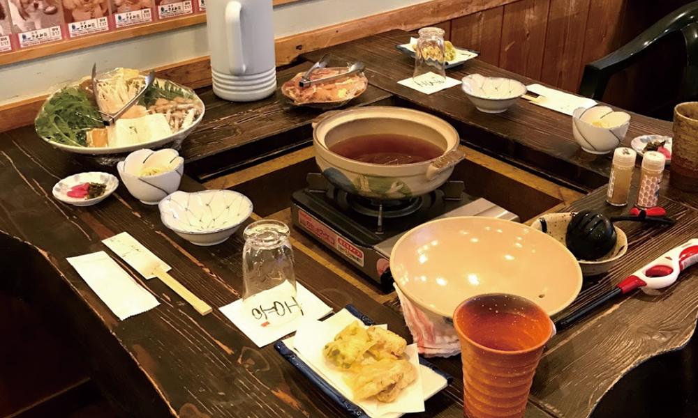 宿屋 きよみ荘 口コミ 滋賀県琵琶湖でペットと泊まれる宿