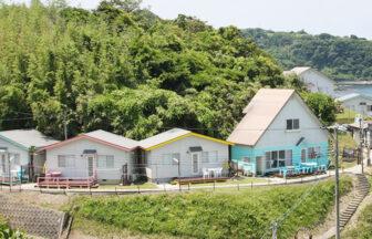 佐渡シーサイドヴィラ 口コミ 新潟県佐渡島でペットと泊まれる宿